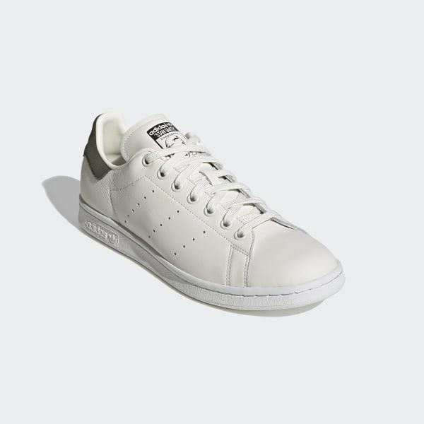 Codice coupon > adidas bambina scarpe > OFF 48