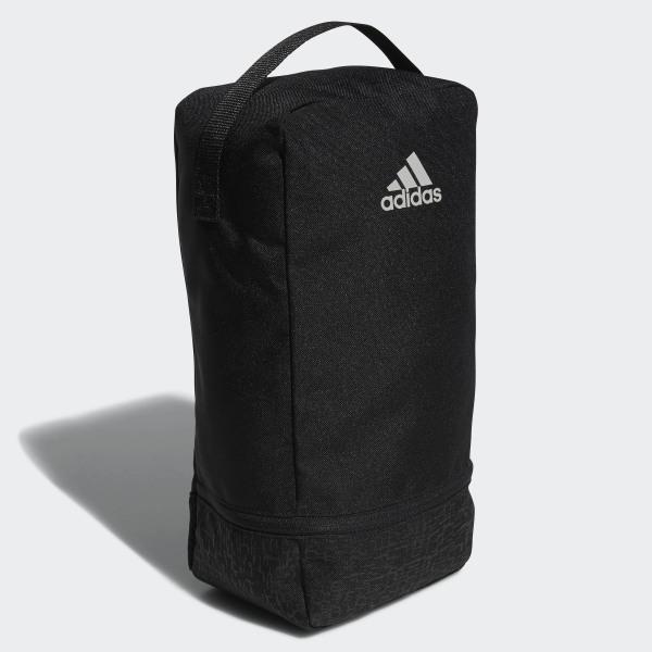 sac chaussure