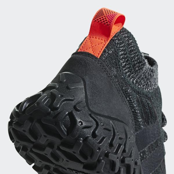 adidas F2 TR PK Aq1109 Sneakersnstuff | sneakers
