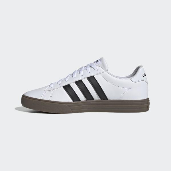 adidas daily schuh adidas