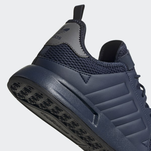 Details about adidas Mens X_PLR SHOES NAVYBLACK SHOES EE4572