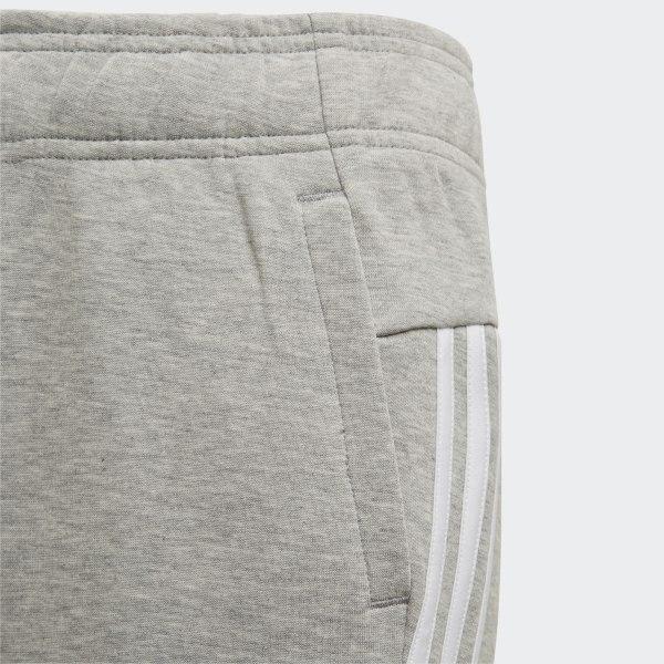 Pantalon Must Haves 3 Stripes