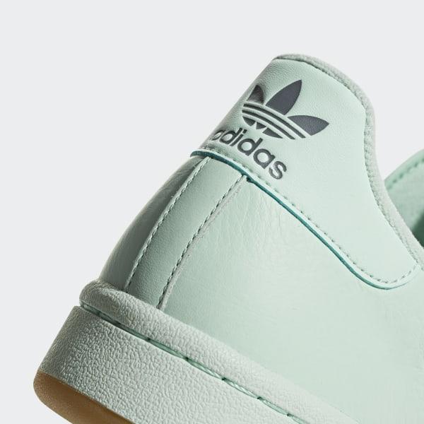 adidas gazelle uomo verde ice mint