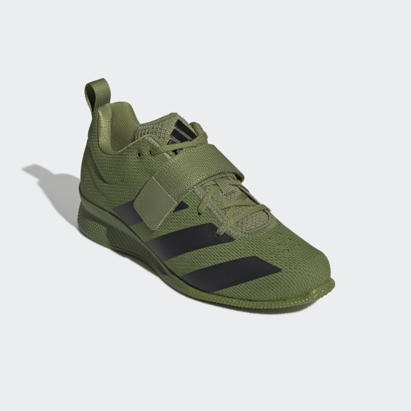 adidas adipower weightlifting italia