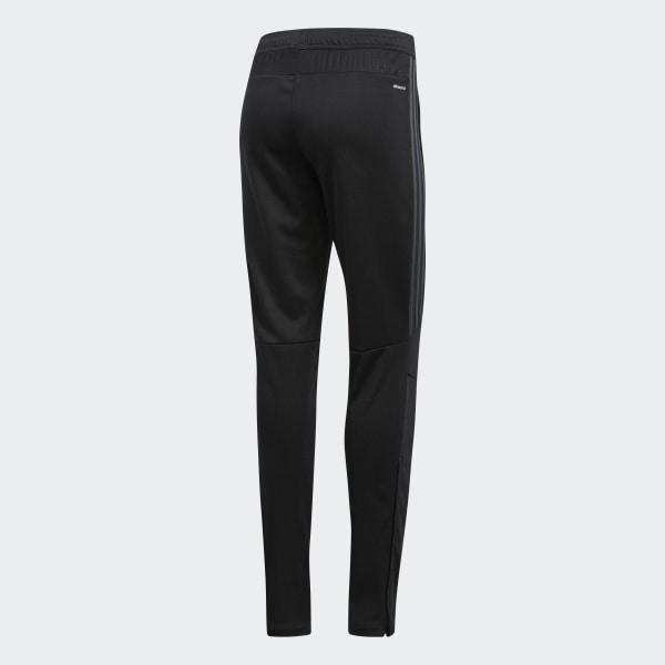adidas Tiro 17 Training Pants Black | adidas US