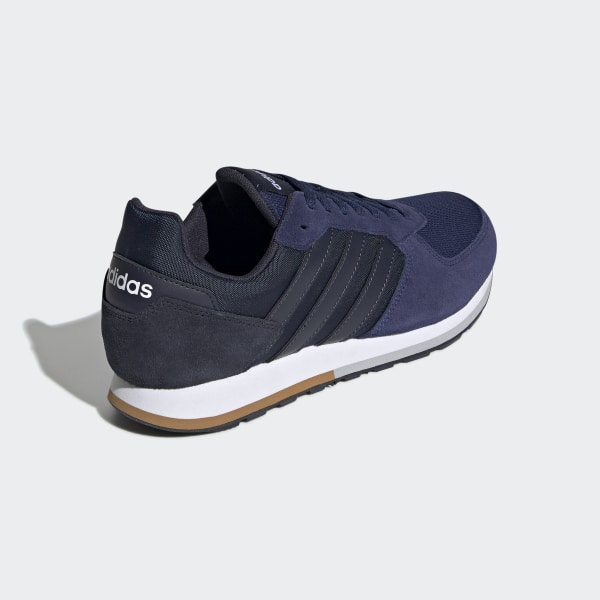 zapatillas casual de hombre 8k adidas