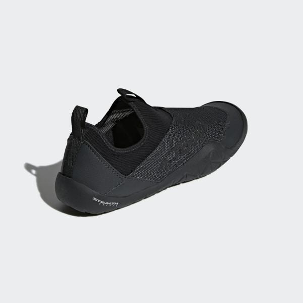 chaussure aquatique adidas