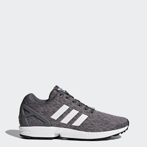 zx flux adidas colombia