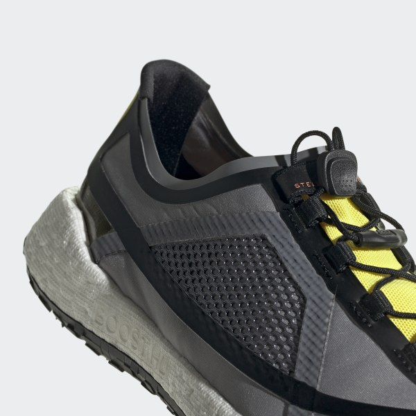 adidas schuhe, ADIDAS by STELLA McCARTNEY THE SHORT TIGHT