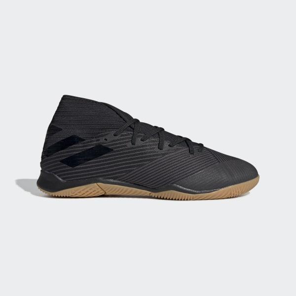 adidas Nemeziz 19.3 Indoor støvler Sort adidas Denmark    adidas Nemeziz 19.3 Indoor støvler Sort   title=  6c513765fc94e9e7077907733e8961cc          adidas Denmark