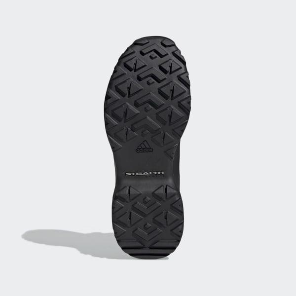 where can i buy amazing price incredible prices adidas TERREX Heron Mid CW CP Schuh - Schwarz | adidas Deutschland