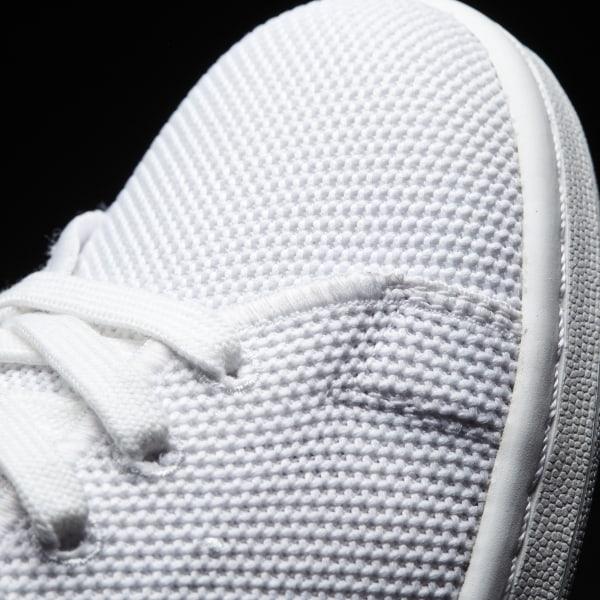zapatillas adidas hombre de tela