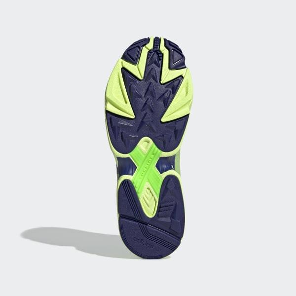 Schuhe von real, ansehen!