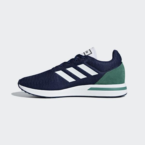 zapatillas adidas run hombre