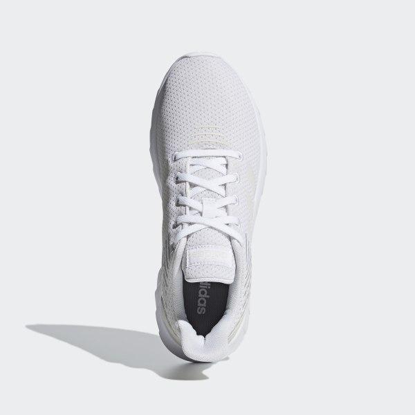 Scarpe Asweerun - Beige adidas   adidas Italia