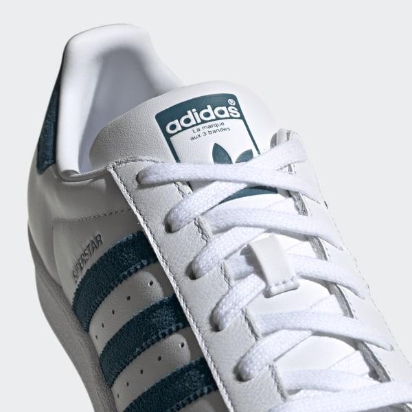adidas originals superstar 41