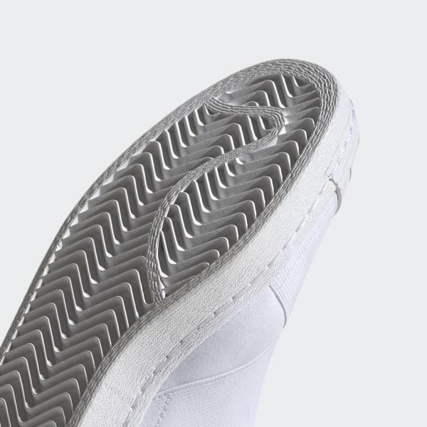 adidas originals s81338 sneaker slip on black größe 38