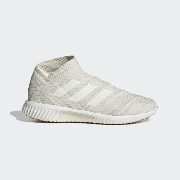 adidas nemeziz zapatillas