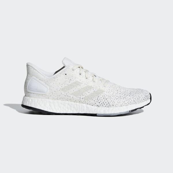 adidas Pureboost DPR Shoes White | adidas Australia