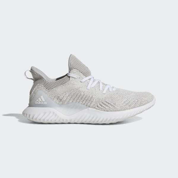 Buy adidas Alphabounce Shoes | adidas US