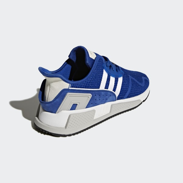 Adidas EQT Unterstützung ADV Schuhe Damen (Crystal Weiß