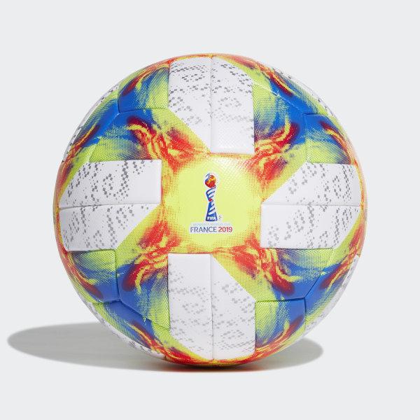 Kết quả hình ảnh cho soccer ball