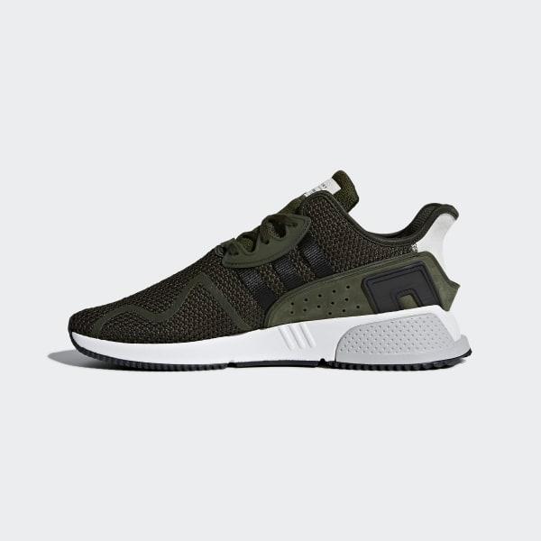 adidas EQT ADV Shoes Grün | adidas Deutschland