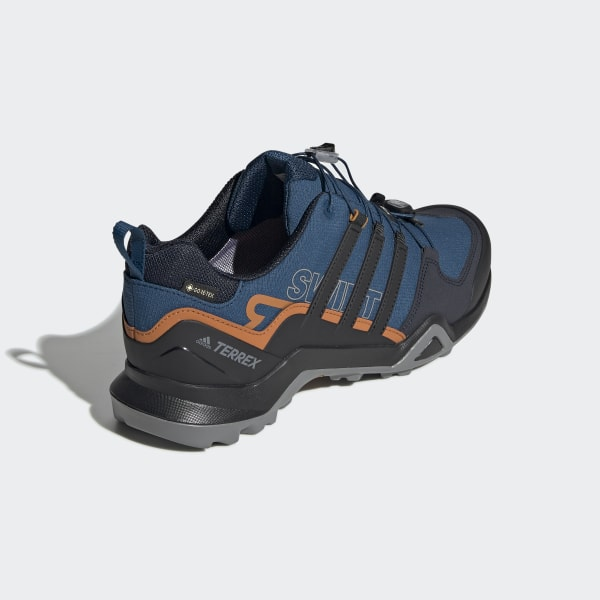 Terrex Swift R2 GORE TEX Hiking Shoes