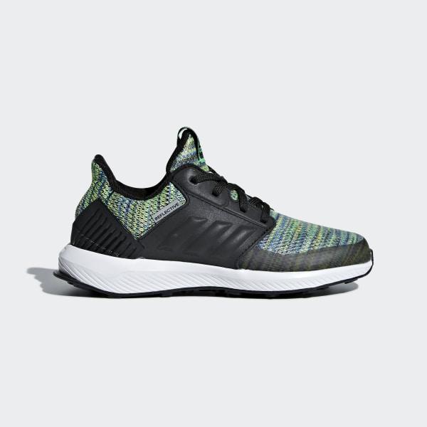 adidas Kids' RapidaRun Shoe (Older Kids) | Sneakers | Shoes