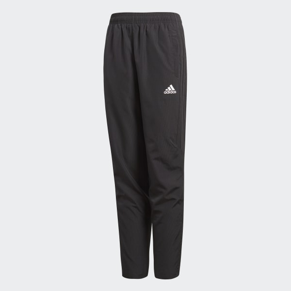 pantalon d'entrainement adidas tiro 17