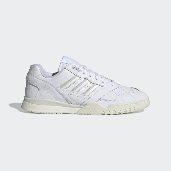 adidas donna scarpe trainer