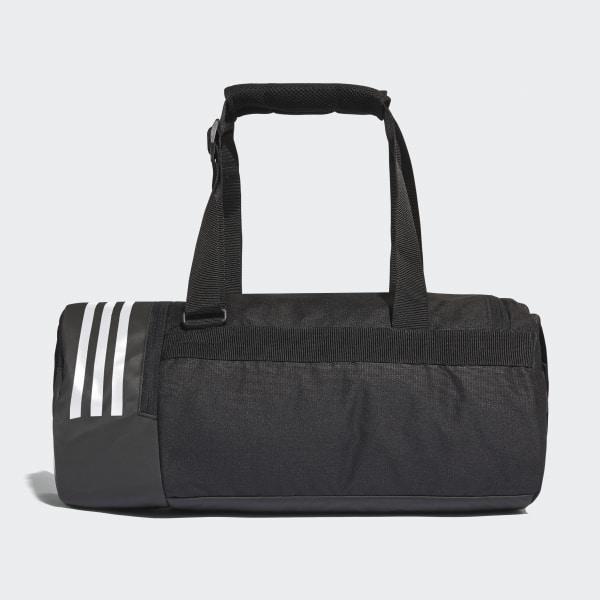 Adidas Gym Bag Training Sports Holdall Gym Travel Kit Duffel