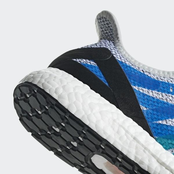 adidas SPEEDFACTORY AM4LDN Schuh Weiß | adidas Deutschland