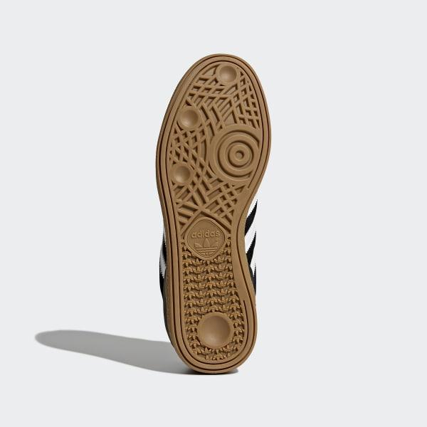Adidas Originals Busenitz Pro Billigt Billiga Skor Herr