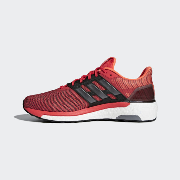 adidas star wars collection, Adidas Supernova Glide 8 Schuhe