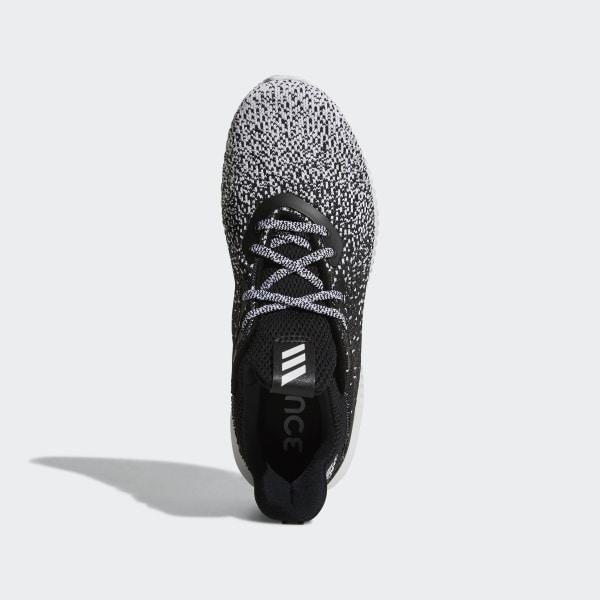 adidas alphabounce ck w