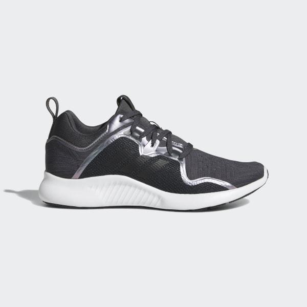 adidas Edgebounce Shoes Grey | adidas Australia