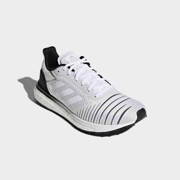 adidas Zapatillas Solar Drive Blanco   adidas Argentina