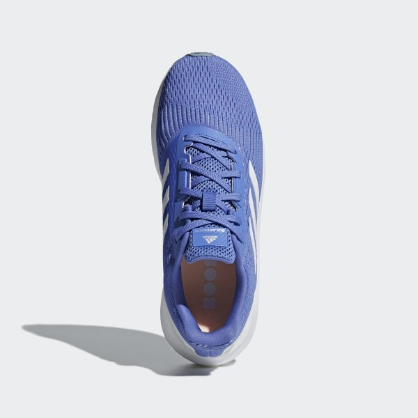 Adidas Kvinders Running Solardrive ST Sko Color: Active
