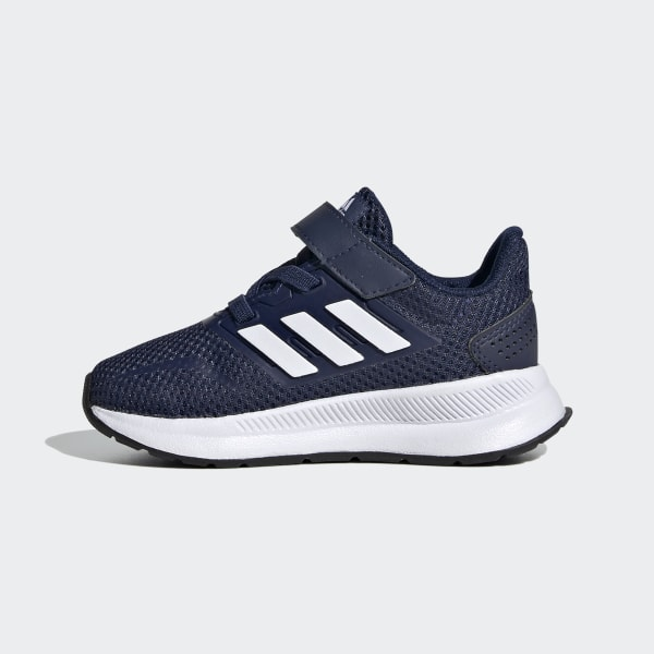 adidas run falcon scarpe da ginnastica