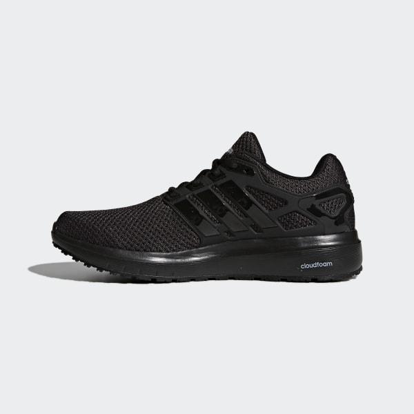 s81023 Shop Clothing \u0026 Shoes Online