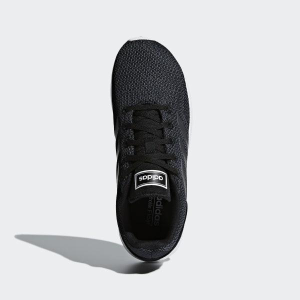 adidas Run 70s Schuh Schwarz | adidas Deutschland
