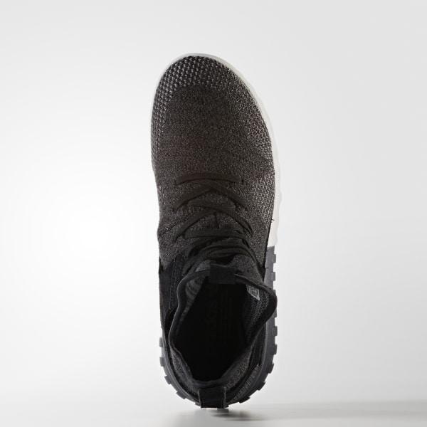 adidas Men's Tubular X Primeknit Shoes Black | adidas Canada