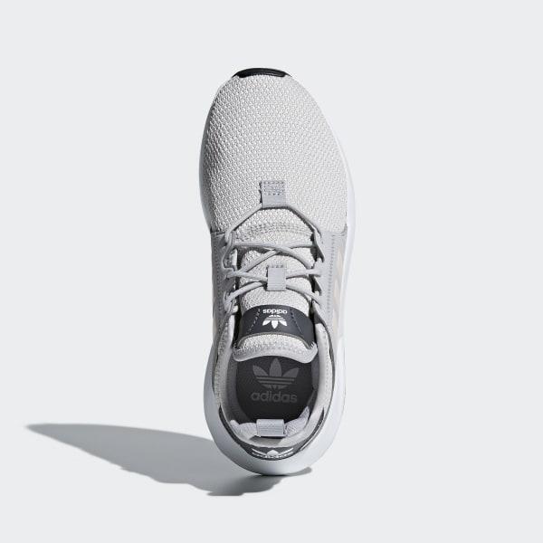 adidas X_PLR Shoes Grey | adidas Australia