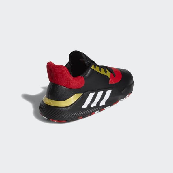 adidas bounce basketball schuhe gr 47 5 günstig