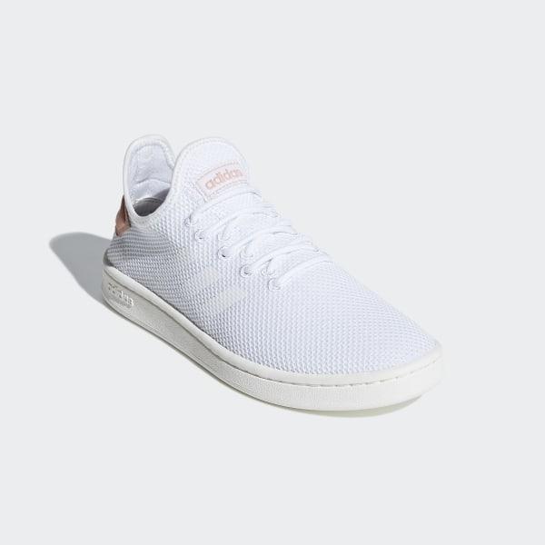 Adidas court adapt Zapatilla de Mujer en 2019 | Zapatillas