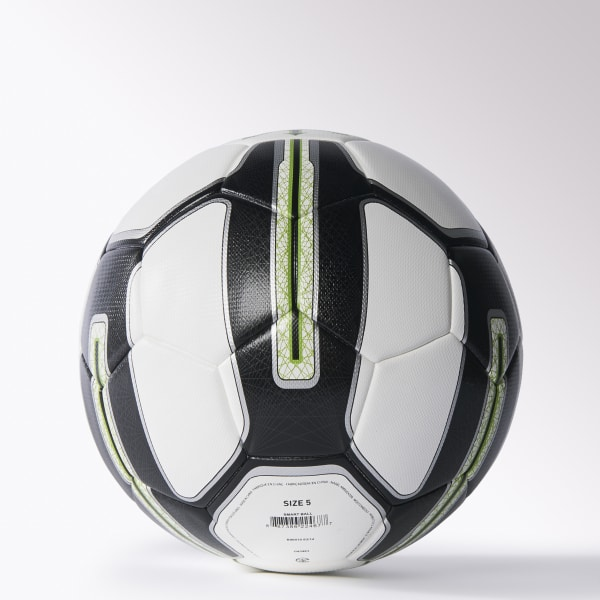 adidas Smart Ball White | adidas US