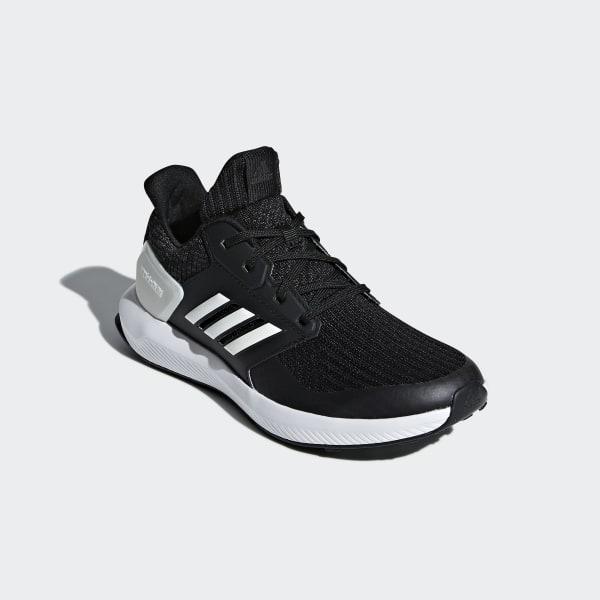 adidas performance rapidaflex schuh sneaker cloudfoam rapida preisvergleich