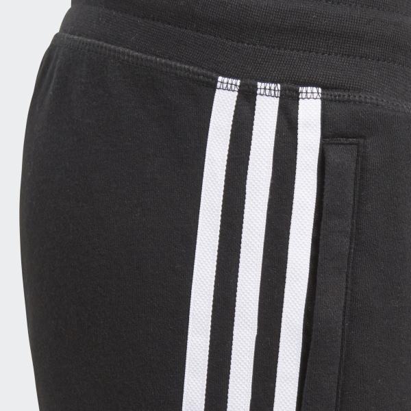 fabrycznie autentyczne przybywa najlepiej autentyczne adidas Trefoil Pants - Black   adidas New Zealand