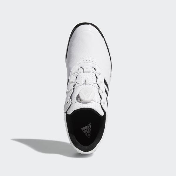 shopping new list best selling adidas Adistar Lite Boa Shoes - White   adidas Canada